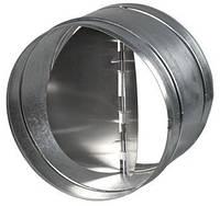 Обратный клапан ø 250 мм