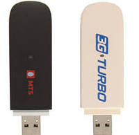 3G модем Huawei EC 306 Rev. B до 14,7Мбит/сек.
