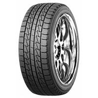 Nexen-Roadstone Winguard ICE (155/65 R14 75Q)