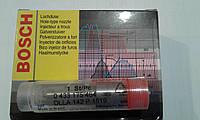 Распылитель форсунки Bosch E3 (DLLA 142P 1519 /0 433 175 464 ) ТАТА. Эталон
