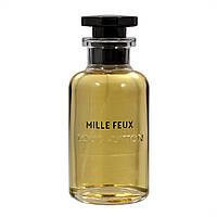 Женская парфюмированная вода Louis Vuitton Mille Feux