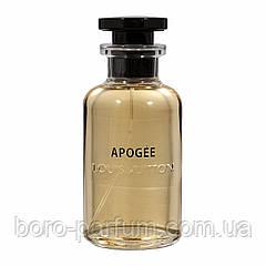 Женская парфюмированная вода Louis Vuitton Apogee