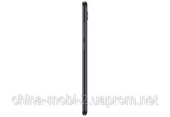 Смартфон Xiaomi Redmi Plus 5 64Gb Black, фото 2