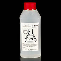 USP VG Глицерин BASF (для электронных сигарет) 99,9% 1л. 500