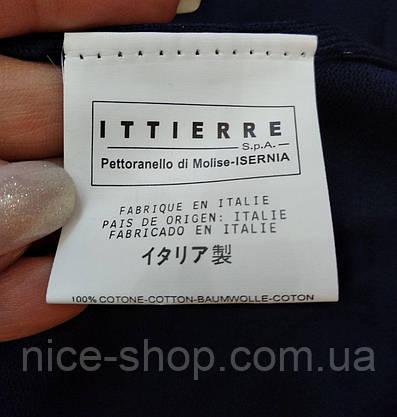 Свитер Givenchy красный, фото 3