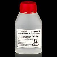 USP VG Глицерин BASF (для электронных сигарет) 99,9% 1л. 250