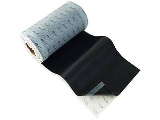 Лента для примыканий Wakaflex (Вакафлекс) 28*5000 см Оригинал BRAAS Черный
