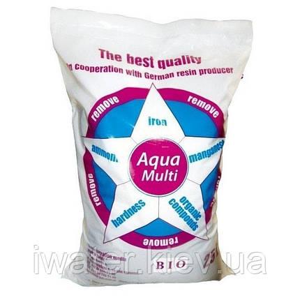 Фильтрующий материал Aqua Multi Bio, фото 2