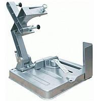 Стойка для угловой шлифмашины .  Forte AGS 230