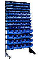 Оборудование автосервиса для хранения Синий Берегово, фото 1
