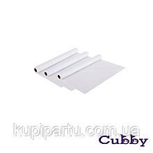 Комплект паперу для парт Cubby MA4-3