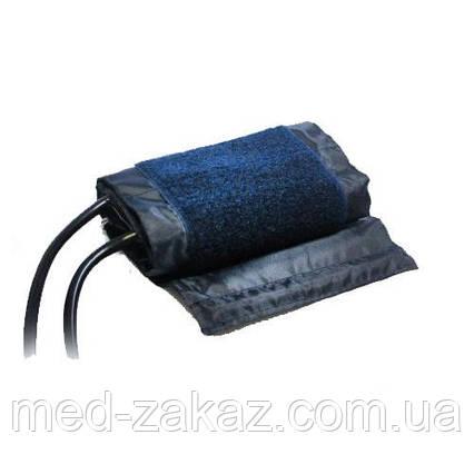 Манжета ВК 2001-3001 Стандарт для механических тонометров