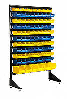 Система хранения метизов Конотоп
