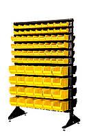 Складские стеллажи с ящиками Красилов, фото 1