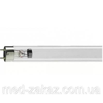 Бактерицидная лампочка Osram 15 Вт