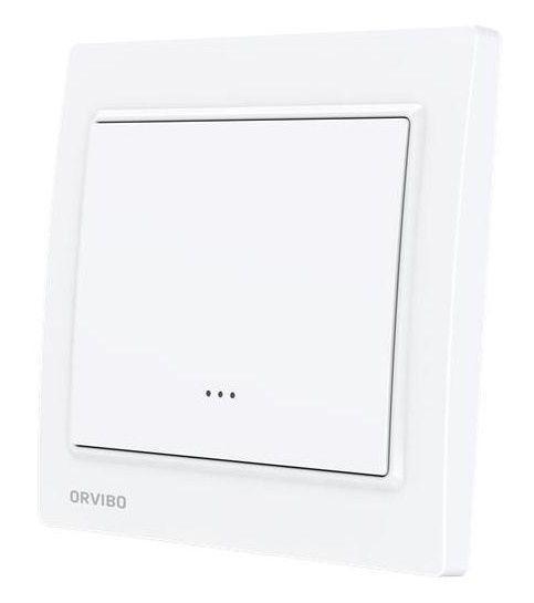 Умный выключатель Orvibo T16W1ZW