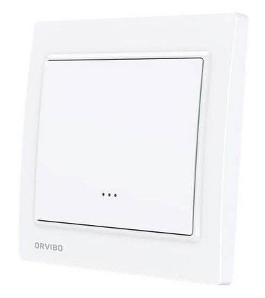Умный выключатель Orvibo T16W1ZW, фото 2