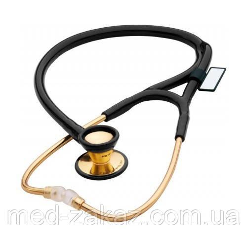 797 Стетоскоп кардиологический, классический MDF
