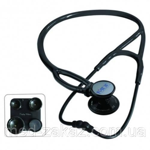 797Х  Стетоскоп MDF Cardio-X