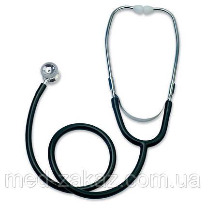 Cтетофонендоскоп LITTLE DOCTOR LD Prof-III неонатальный двухголовочный