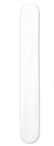 Шпатель-лор пластиковый стерильный (50 шт.)