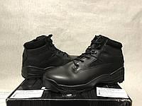 """Ботинки 5.11 Tactical Atac 6"""" Оригинал  - 42 / US 9 (стелька 27.3 см)"""