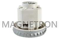 Двигатель 1600W для моющих пылесосов Zelmer Domel 467.3.402-5 145611