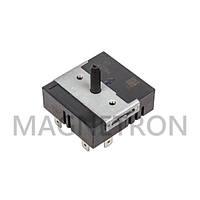 Переключатель мощности конфорок для электроплиты Gorenje 716270