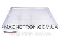 Полка для холодильника Samsung DA97-01991A