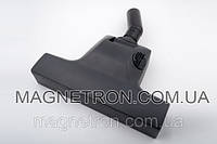 Турбощетка для пылесосов DeLonghi TB300 VT507565