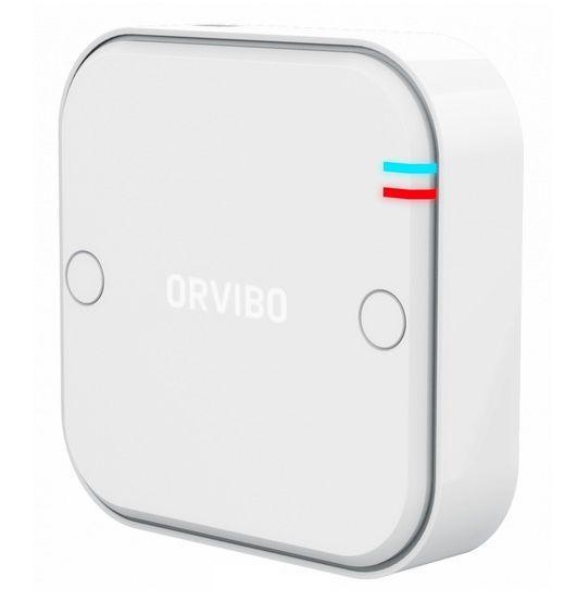 Умное реле Orvibo RL804CZB с функцией RGB