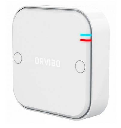 Умное реле Orvibo RL804CZB с функцией RGB, фото 2