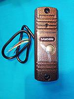 Панель вызова антивандальная  для цветного домофона SW-201, фото 1