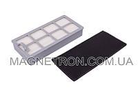 Выходной фильтр HEPA для пылесоса Gorenje 348298