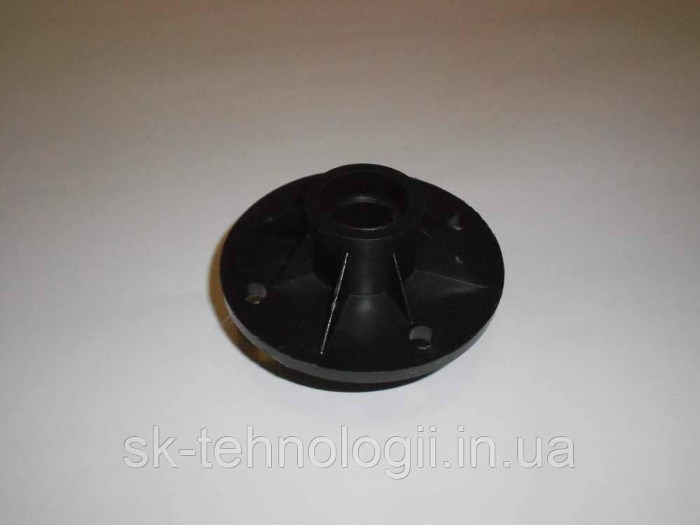 F04100137R Маточина приводного колеса в зборі 25 TF