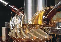 Масла и эмульсии для орячей деформации труб