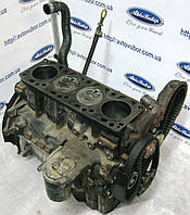 Блок двигателя 1.8 D Endura DE 92-01