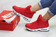 Женская демисезонная обувь Е