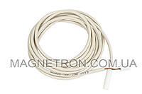 Температурный сенсор M2020 10K 250 для холодильника Атлант 908081410106