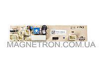 Модуль (плата) управления для холодильника Gorenje G-HZA-09NS/R 320332