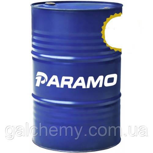 Paramo HM 46