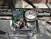 BFT DEIMOS - 800 KIT. Комплект автоматики для откатных ворот., фото 4