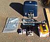 BFT DEIMOS - 800 KIT. Комплект автоматики для откатных ворот., фото 5