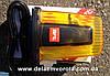 BFT DEIMOS - 800 KIT. Комплект автоматики для откатных ворот., фото 7