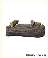 Керамічна імітація дров Zenus