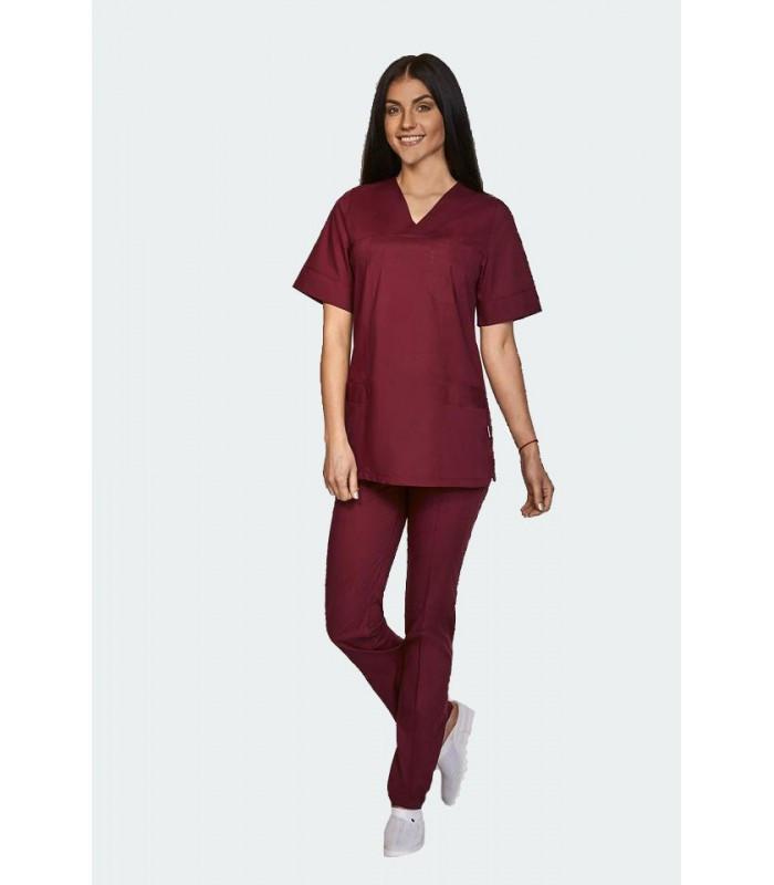3de8521e320 Женский медицинский хирургический костюм. Размеры 42- 64  продажа ...