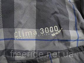 Лыжные штаны SOЮ New York (как M) 3000, фото 2