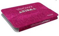 Веномакс Аксиома - новейший препарат для восстановления сосудов.
