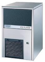 Ледогенератор Brema GB 601 A (гранулы)
