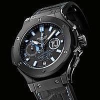 Часы Hublot Big Bang Maradona механические мужские